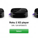 Roku_2
