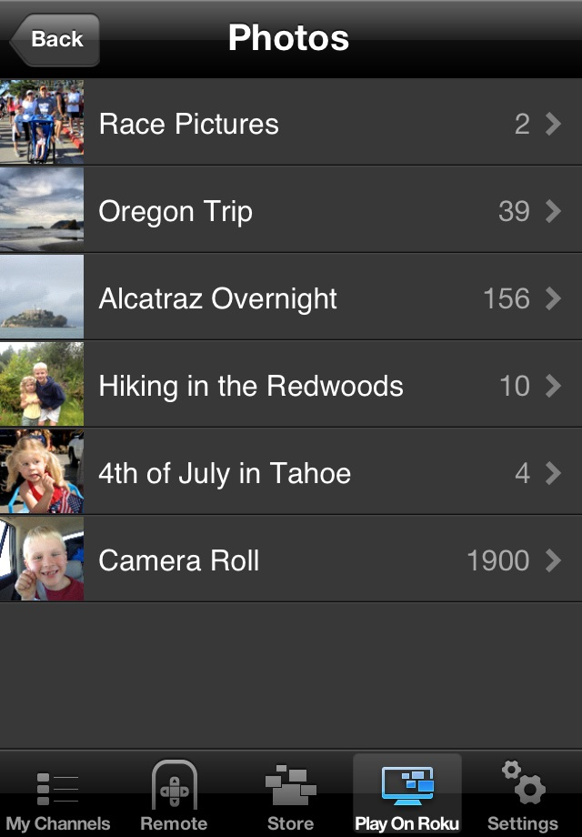 Roku_iOS_App_Play_On_Roku_Photos