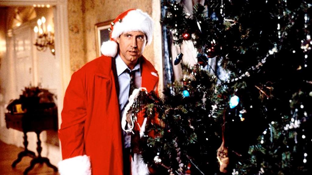 Top 12 holiday streaming picks