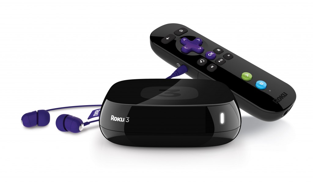 introducing roku 3 video the official roku blog roku 3 announced with spec bump plus hot ui accessible for 99 1024x597