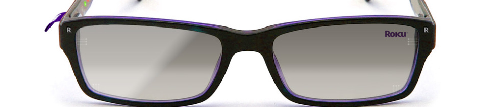 Streaming-Shades-Studio-Front-Mulberry