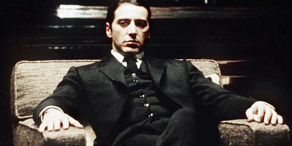 al-pacino-the-godfather.jpg