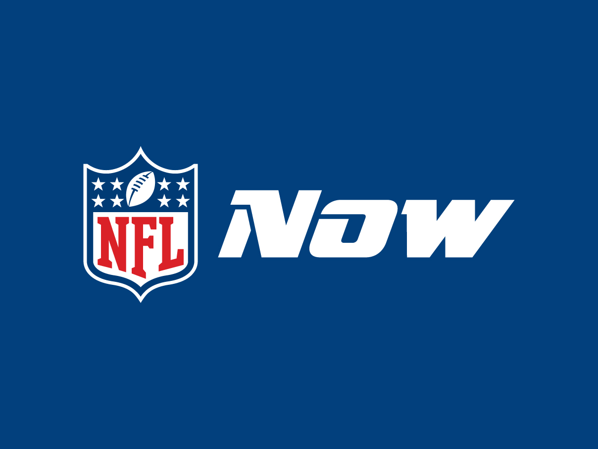 ... to look forward to this season. NFL Now is available on Roku today