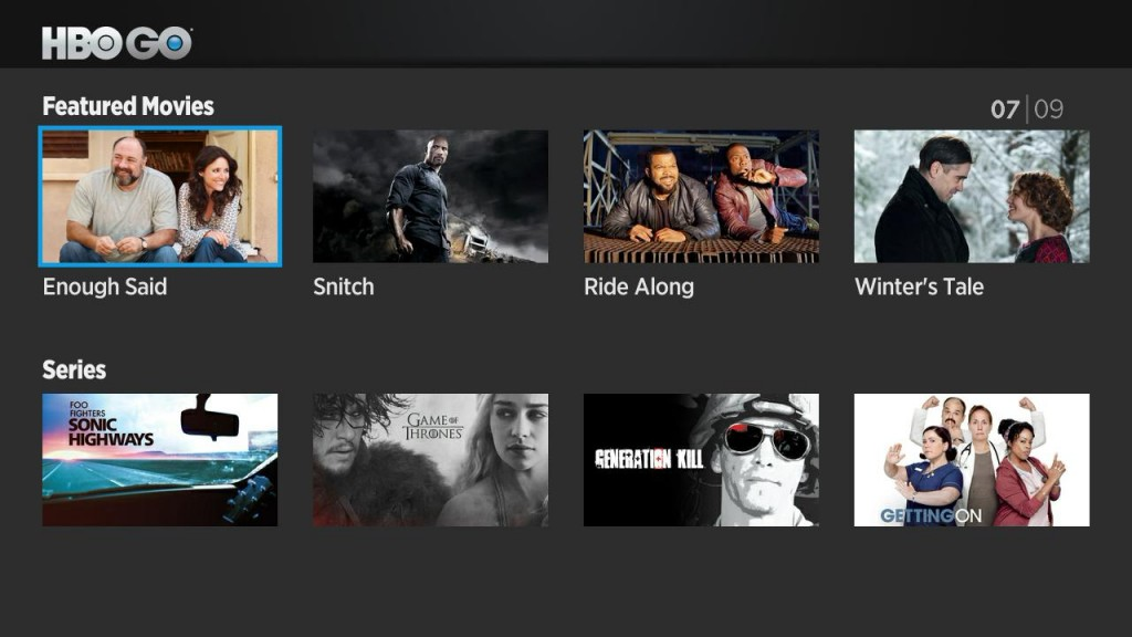 Get More From Your Cable Subscription With Tv Anywhere