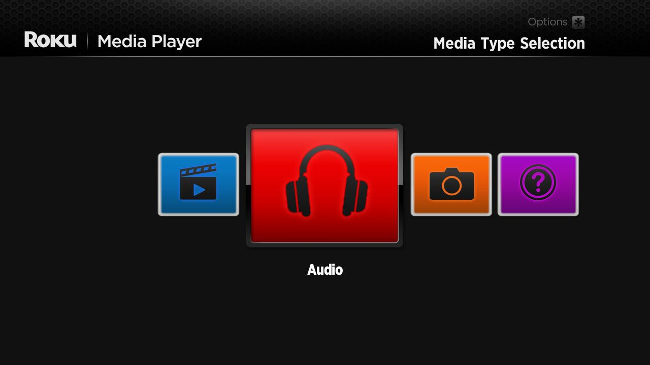 Six tips to turn your Roku player into your home's music hub