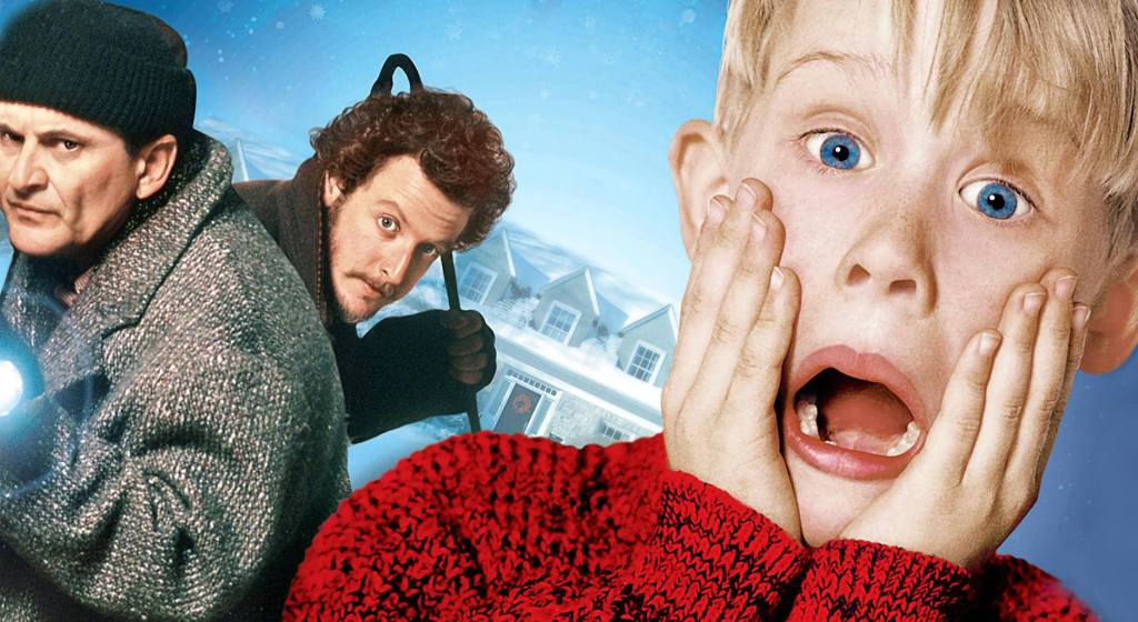 HomeAlone_UK fav