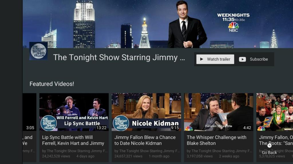 YouTube_Jimmy Fallon