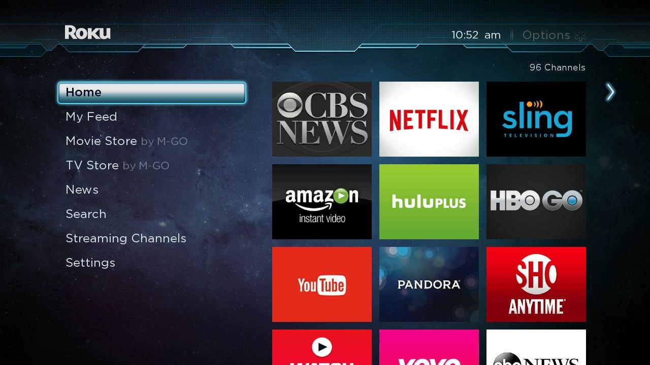 5 tips to personalize your Roku experience