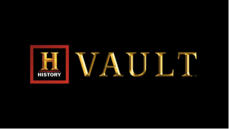history channel streaming