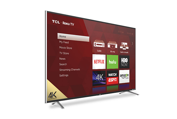 tcl l19d3260 tv how to set channels