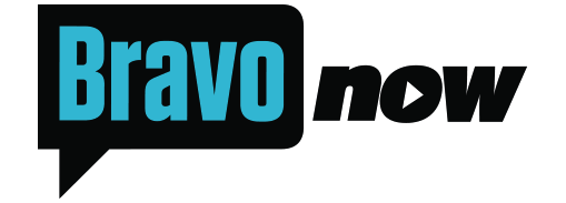 Image Bravo bravo now and e! now available on the roku platform