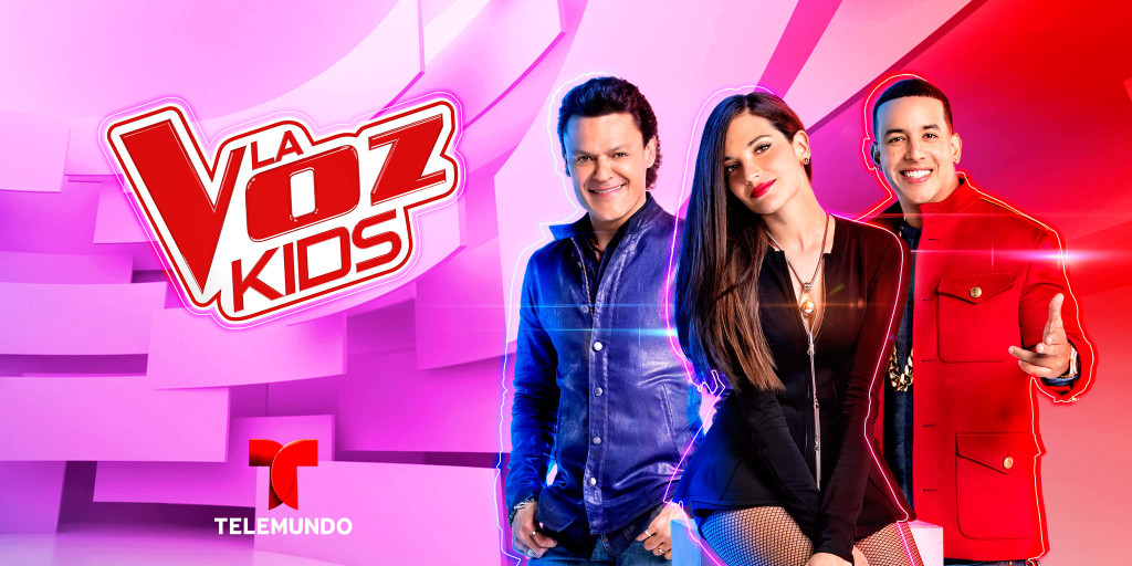 Telemundo Now available on the Roku platform