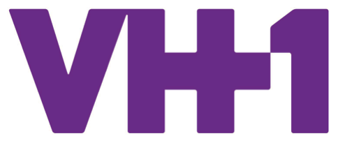vh1 network shows