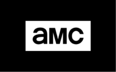 AMC now available on the Roku platform