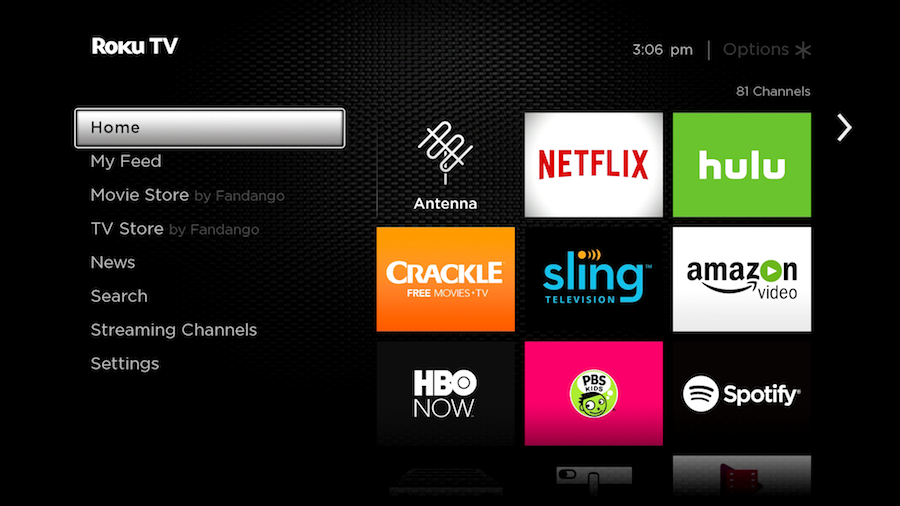 How An Antenna Can Complement Your Roku Experience Guest Post