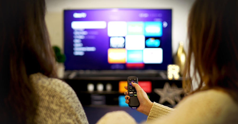 30 Roku channel hidden gems you (probably) haven't added yet