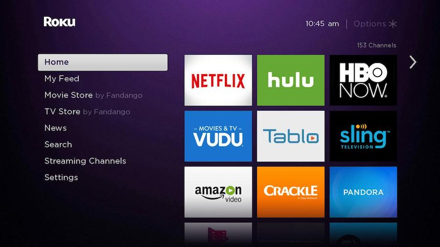 Watch and record live TV with Roku and Tablo [guest post]